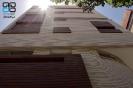 پروژه ترموود- چهارباغ بالا- اصفهان